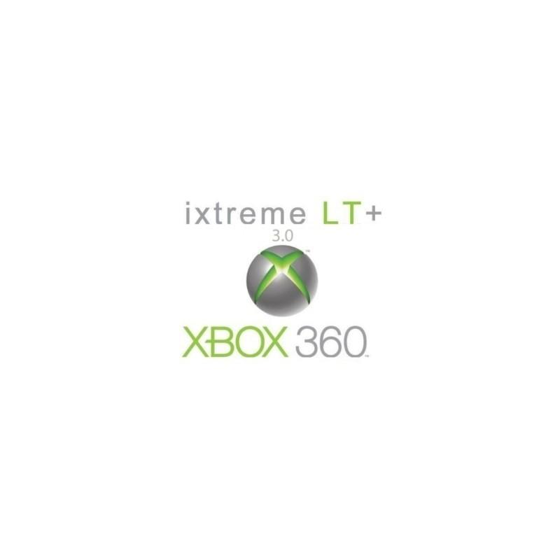Xbox 360 RGH Jtag Bricked console repair Service,Unbrick,Bad