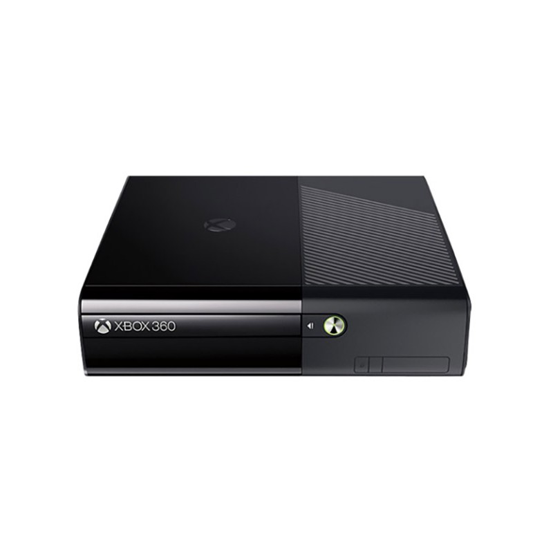Xbox 360e RGH / JTAG console only + 20 GB Harddisk UK