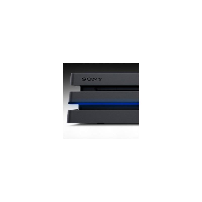Playstation 4 Pro Ps4 Blue Light Of Death Blod Repair Reflow Bolton Uk
