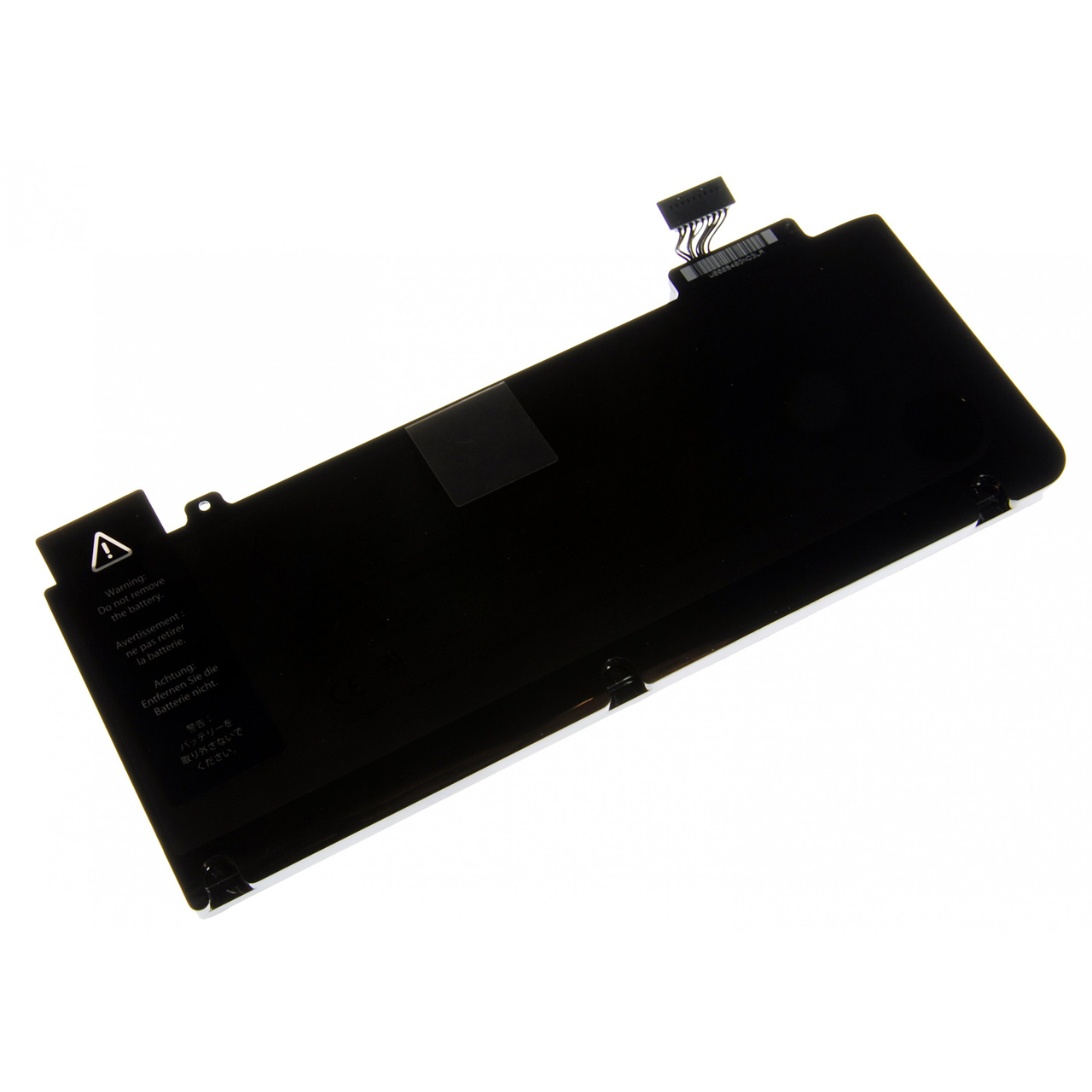Macbook Pro A1278 Battery