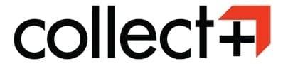 Collect Plus Logo