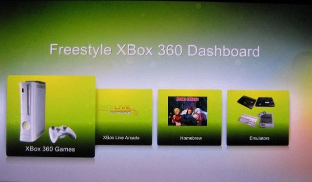 Xbox 360e RGH Reset Glitch Hack JTAG service,Xexmenu,Bolton,UK