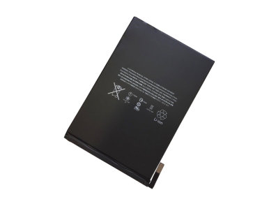 Ipad Mini 4 Battery