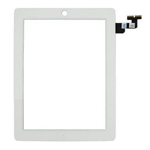ipad2whitedigitizer_1.jpg