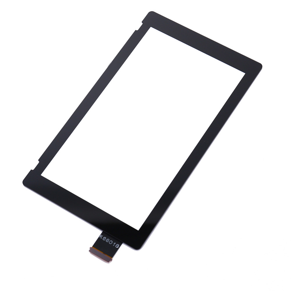 Nintendo Switch screen replacement part